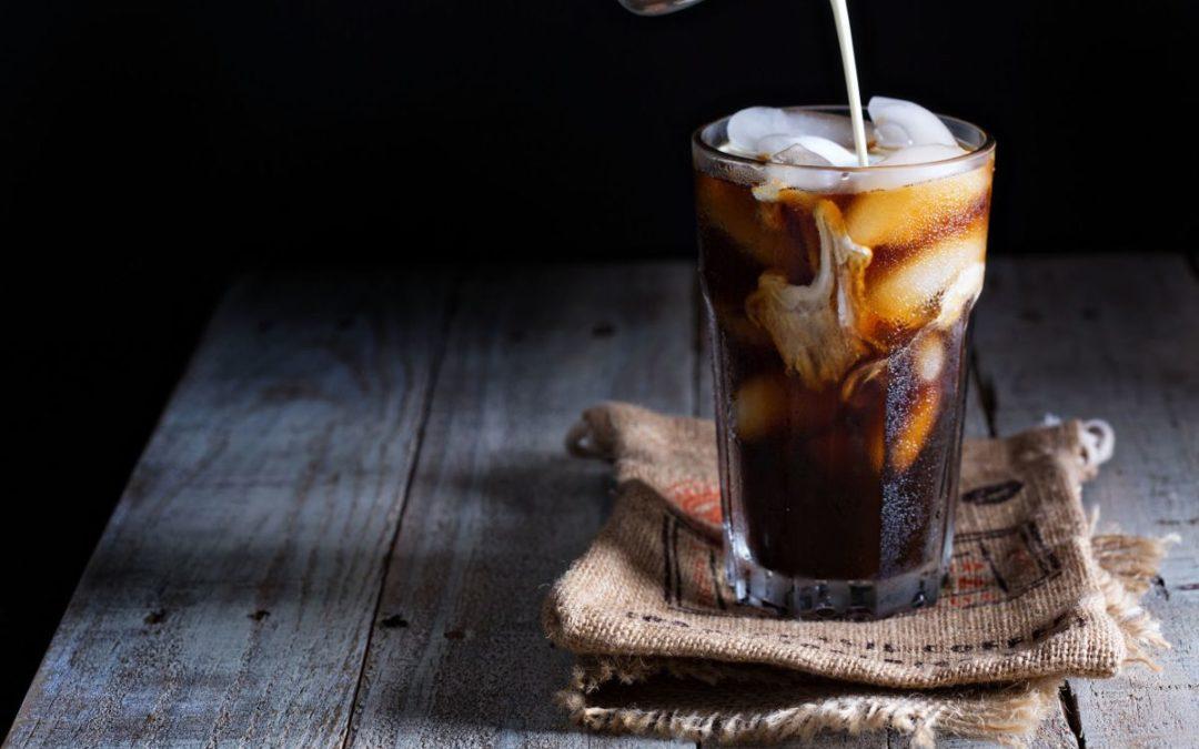 3 recept, amivel feldobhatod a nyári kávékínálatot