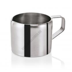 Kávézó eszköz