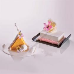 Süteménykínáló