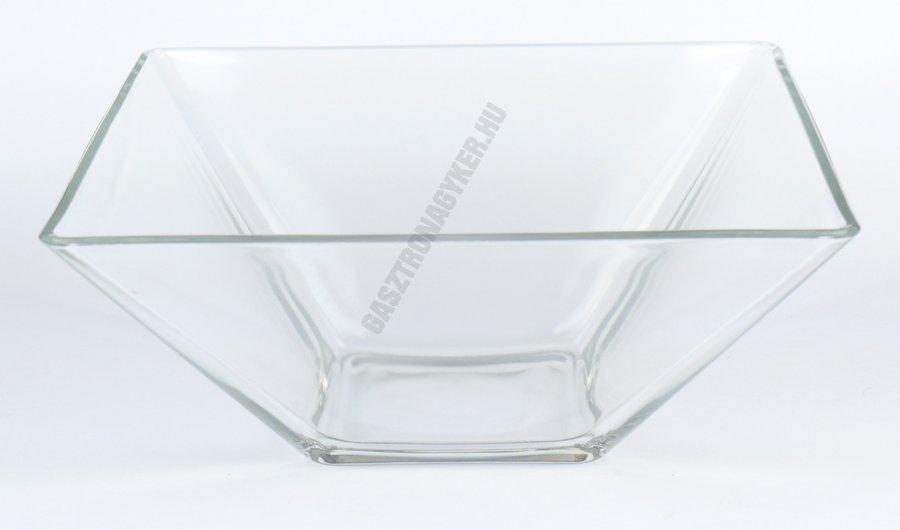 MODI Üveg kínálók
