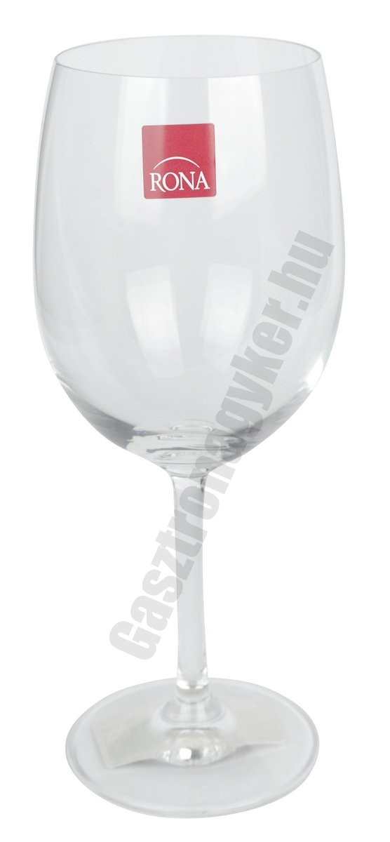 Gala boros pohár, 350 ml