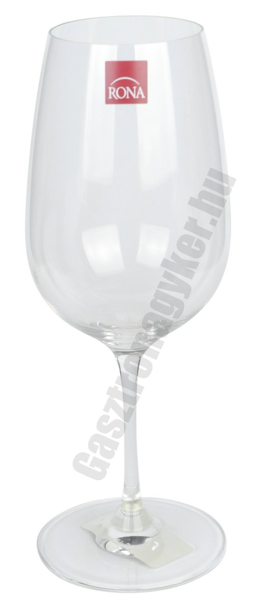Prestige kristály boros pohár, 570 ml