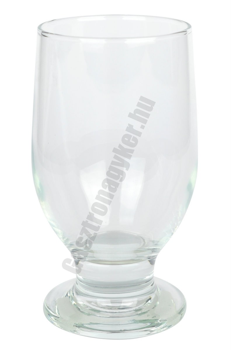 Rena üdítős pohár 305 ml, üveg