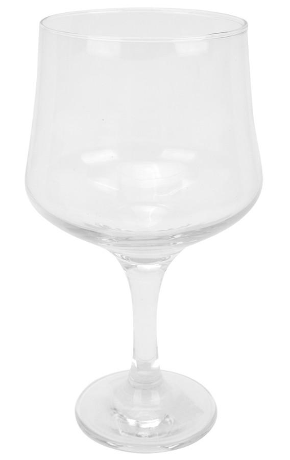Koktélos pohár, 730 ml, COMBINATO, üveg