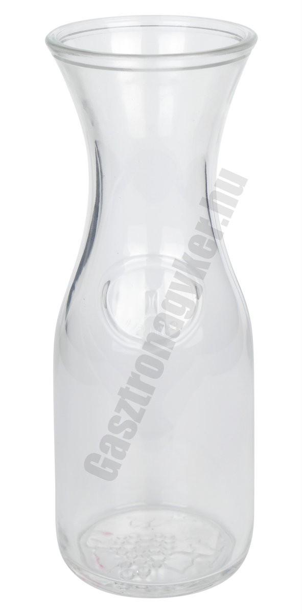 Belgium boradagoló 0,5 liter jeles