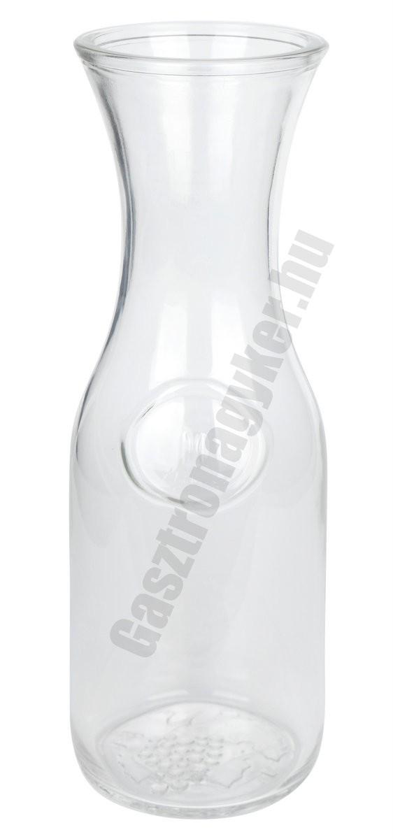 Belgium boradagoló 1 liter jeles