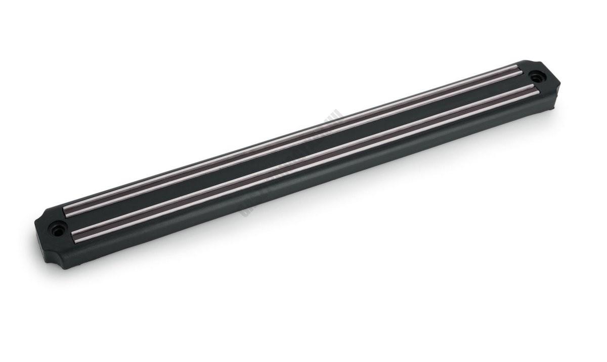 Mágneses késtartó, 62 cm