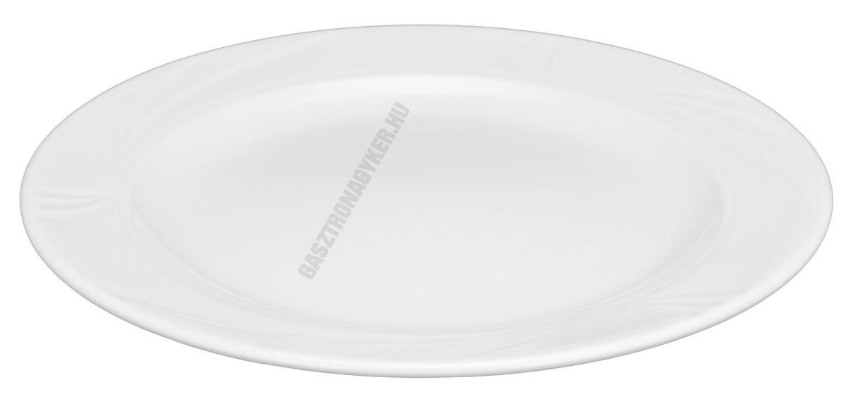 Arcadia lapostányér 30,5 cm, porcelán