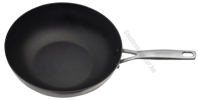 Arcos Endura wok, 28 cm
