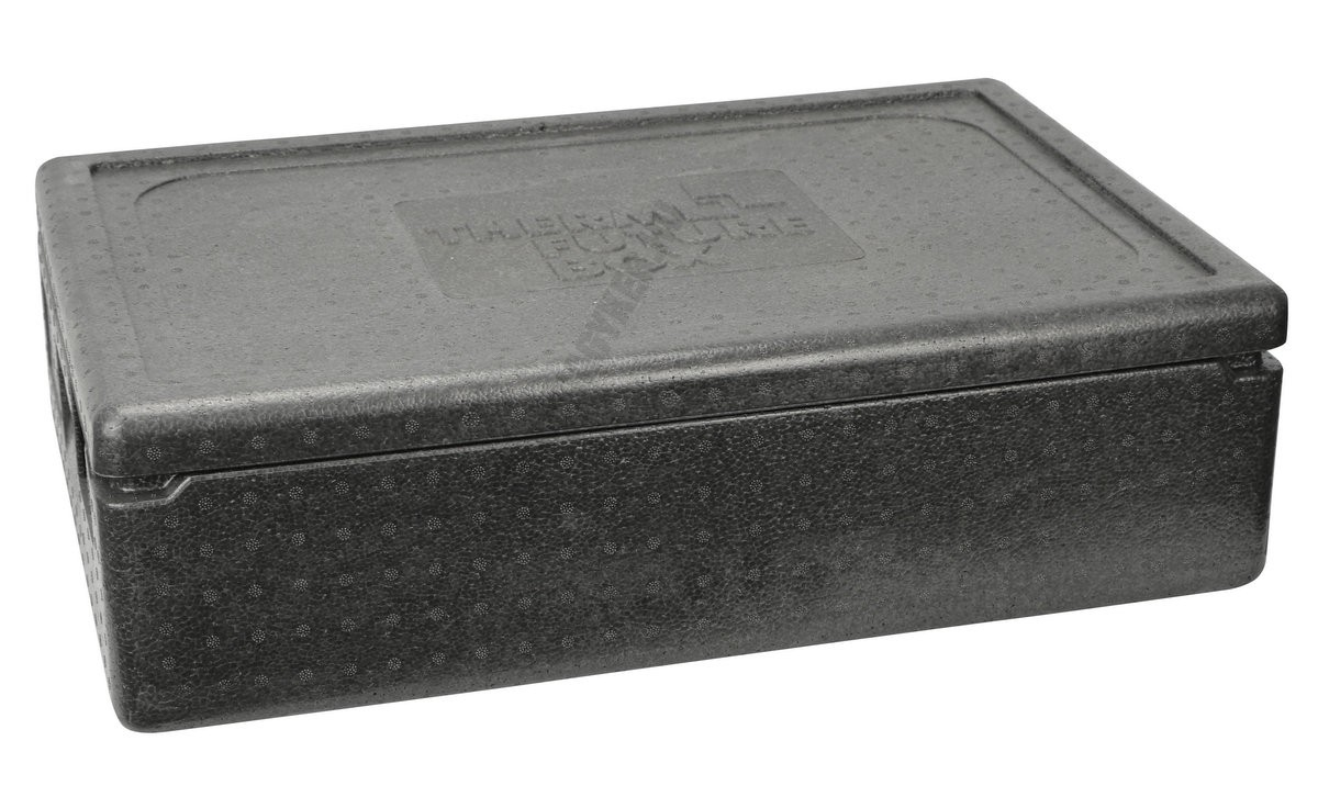 Thermoláda GN 1/1, prémium, 21 liter, 600×400×180 mm