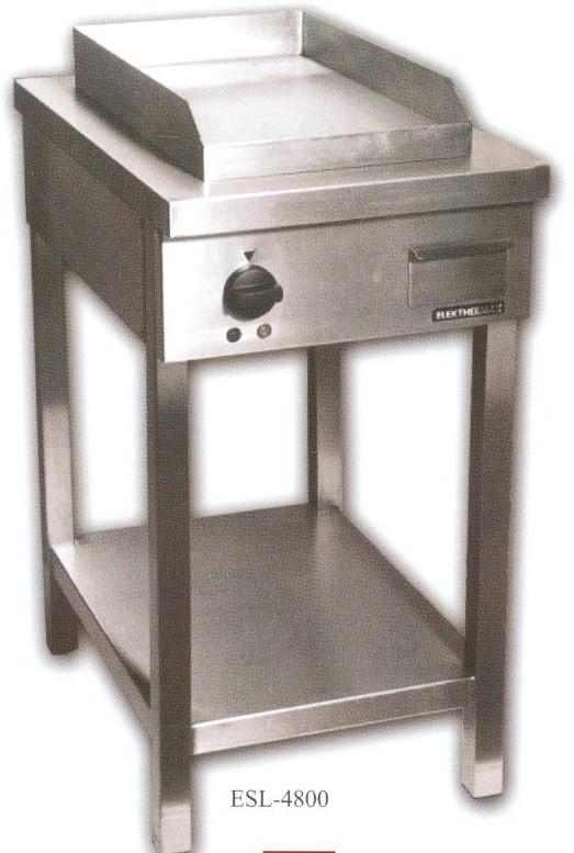 Elektromos szeletsütő ESL-4800