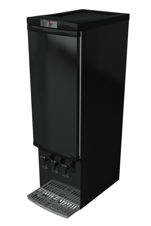 Borhűtő és adagoló 110 literes GCBIB110