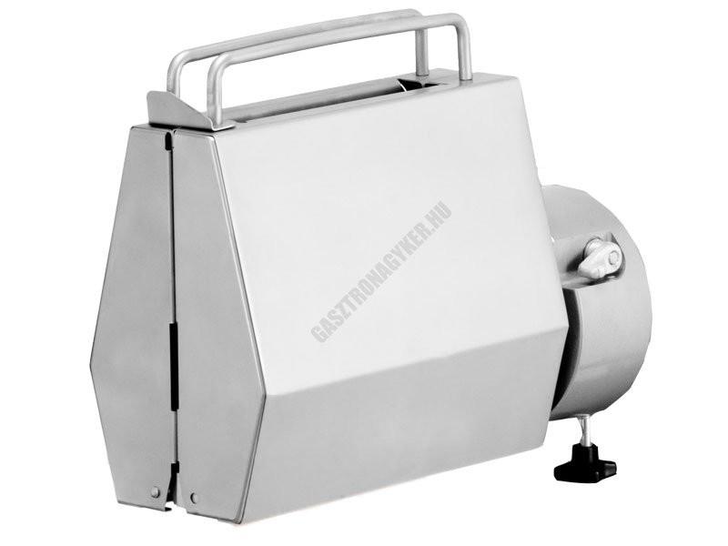 Rostlazító segédgép egyetemes konyhagéphez GM-RC-21