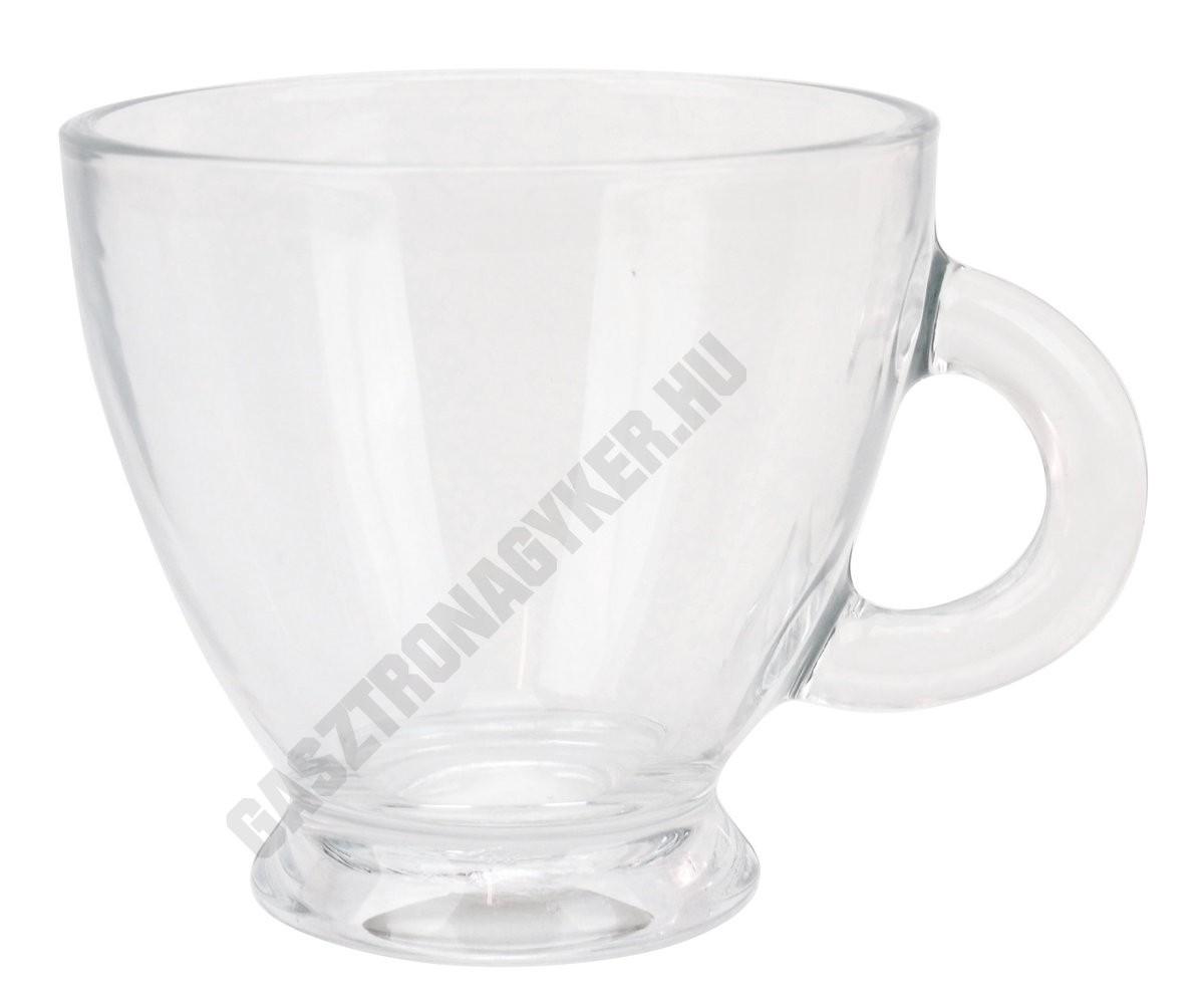 Roma kávéscsésze, 225 ml