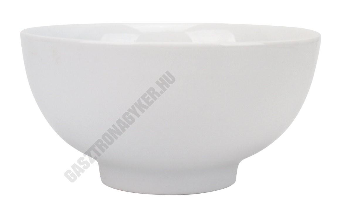 Tálka, 15 cm, 600 ml, porcelán