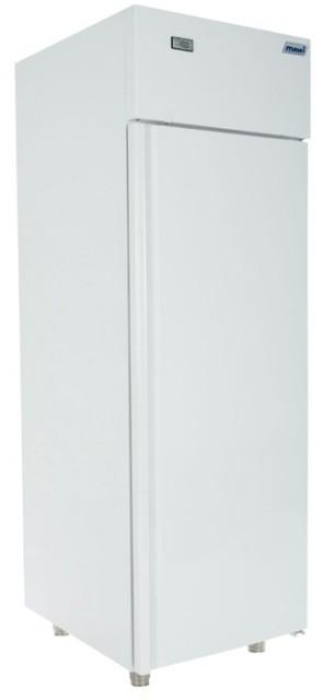 Teleajtós fagyasztószekrény 540 l, festett külsővel SMR 700 GN