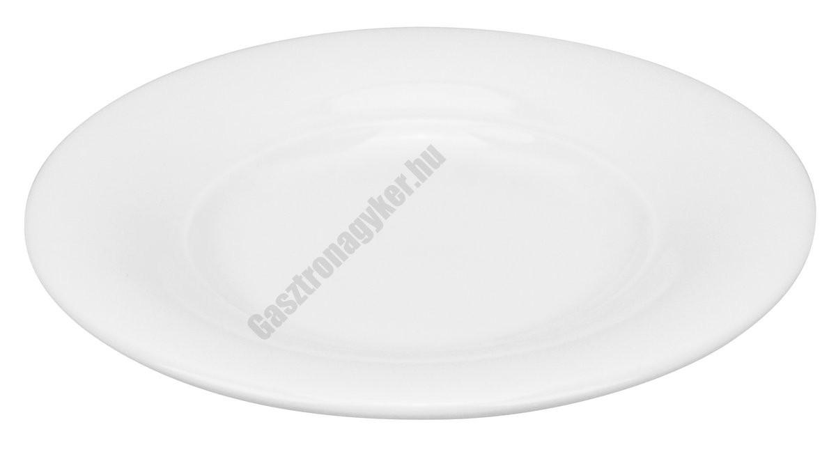 Thesis couver tányér 16 cm, porcelán
