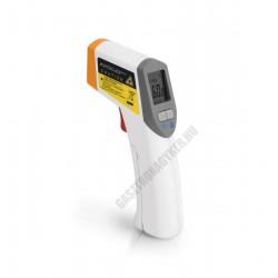 Maghőmérő, infravörös, -20 - +320 fokig