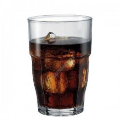 Rock Bar long drink pohár, 480 ml, üveg