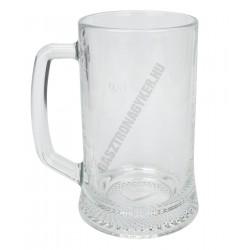 Ladjya söröskorsó 500 ml
