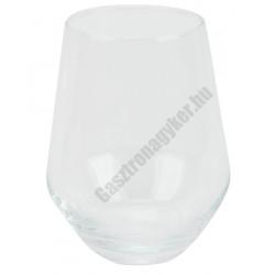 VINA JULIETTE whisky pohár 400ml
