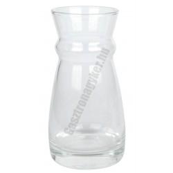 Fluid koktélpohár 250 ml, üveg