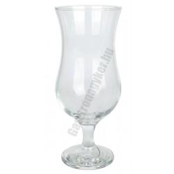 Fiesta koktélkehely 460 ml, üveg