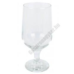 BLK sörös kehely 375 ml