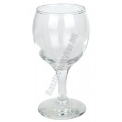 Kouros fehérboros  kehely 165 ml, üveg