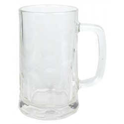 Tudok söröskorsó 0,5 l, jeles