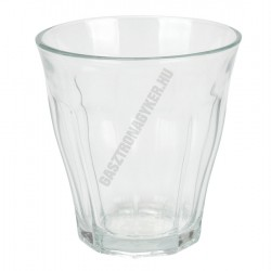 Presszós pohár 250 ml