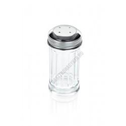 Borsszóró, 4,5x9,5 cm, üveg