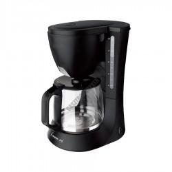 Filteres kávéfőző, 1,2 l