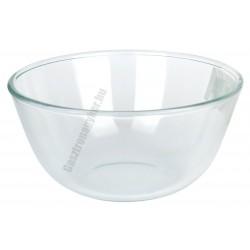 Simax Hőálló jénai levestál 2,5 liter