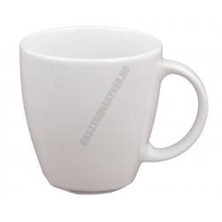 Victoria bögre 0,3 liter, porcelán
