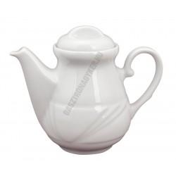 Arcadia kávés kanna 0,3 liter
