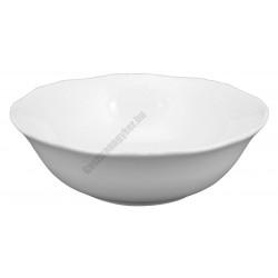 Afrodyta salátás tálka 14 cm 0,3 liter porcelán