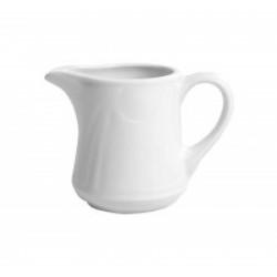 Karizma tejkiöntő 0,10 liter
