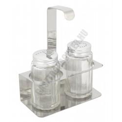 Só-borsszóró készlet (50 ml)