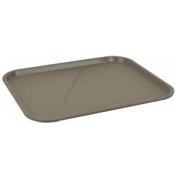 Gastro tálca 35×45 cm szögletes