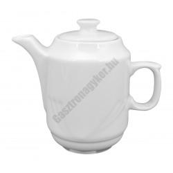 Harmony kávéskanna 0,3 liter 1 személyes