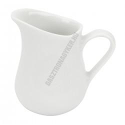 Amsterdam tejszínkiöntő, porcelán