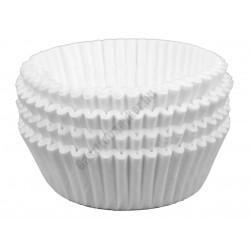 Muffinpapír 2,5×6 cm 100 db-os