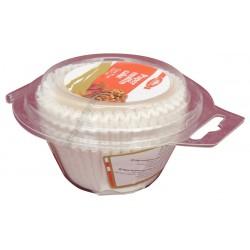 Muffin papír 3,5×7cm 75 db/csomag
