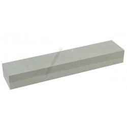 Élezőkő 30,5×6,5×4 cm