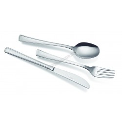 Ambassador süteményes kés, 2 mm