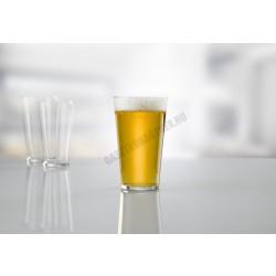 Conil koktél pohár, 280 ml, temperált