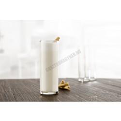 Tuvo long drink pohár, 310 ml, temperált, üveg