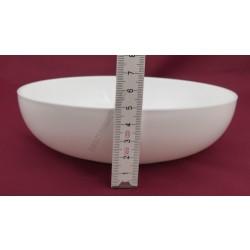 Tálka 18 cm 0,8 liter