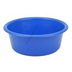 Peremes tál 20 cm 1,5 liter kék